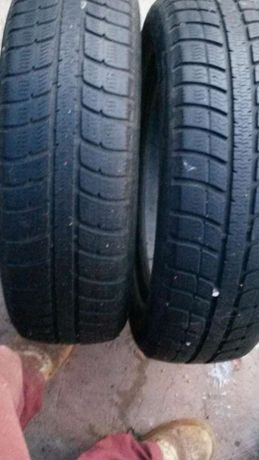 2 pneus