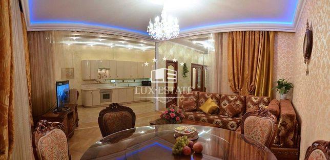 Аранда 2х-комнатной квартиры на Леси Украинки