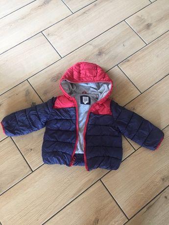 Осіння курточка Gap