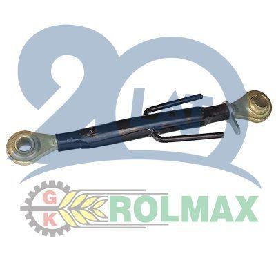 Łącznik centralny T25 WLADIMIREC 6001 ROLMAX Miączyn