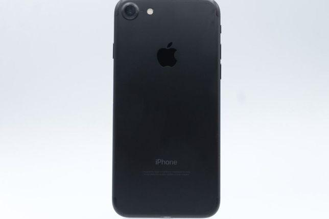 Iphone 7 32/128Gb бу  Оригинал с Гарантией. Рассрочка/Отправка айфон