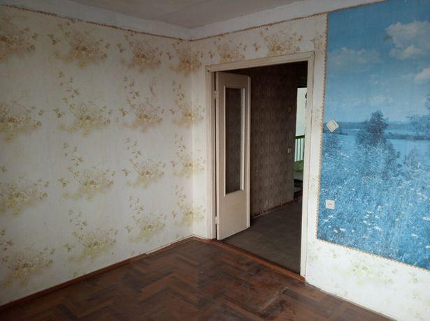 Продам 2-х комнатную квартиру в пгт.Степногорск Васильевского района