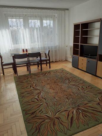 Wynajm mieszkania Czechów!!