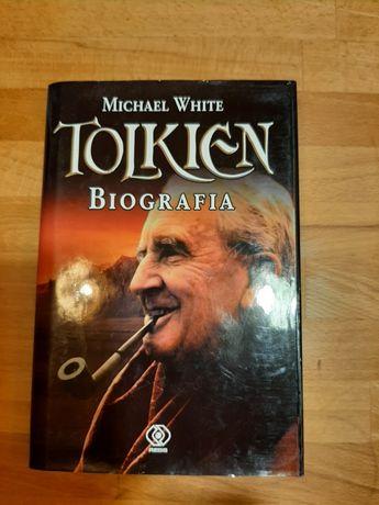 Biografia Tolkiena