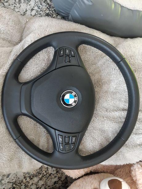 Volante BMW F20 F30 F31 F32 F36