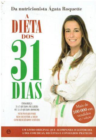 10626 Livros Sobre Dietas
