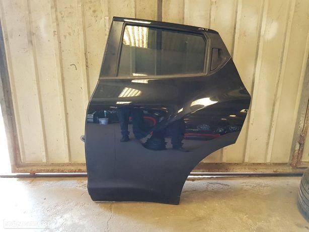 Porta Traseira / Trás Esquerda Nissan Juke