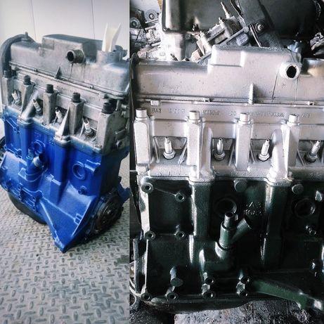 Мотор ДВС двигатель ваз 21083 2108 1.3 1.5 1.6