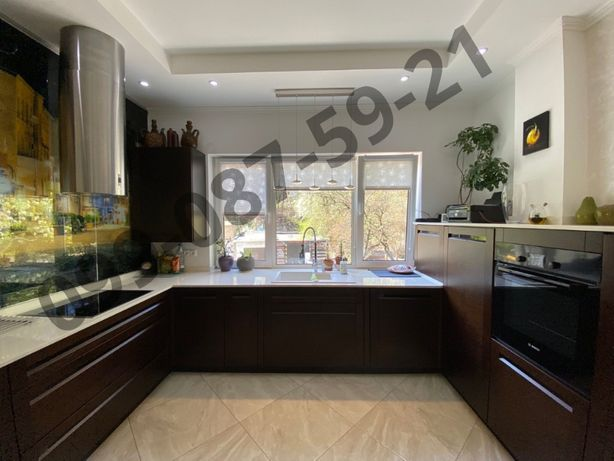 Продается 3х комн квартира по ул. Соляная 70, Лукьяновка, Цент