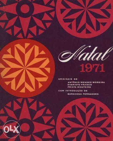 Natal 1971