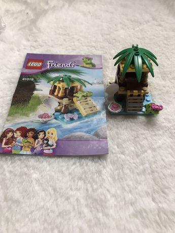 Lego friends 41019