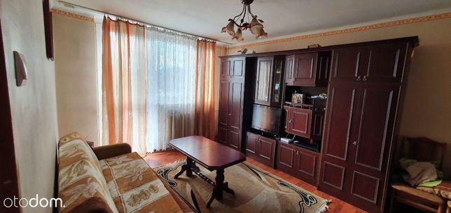 Mieszkanie w Limanowej ul. Piłsudskiego