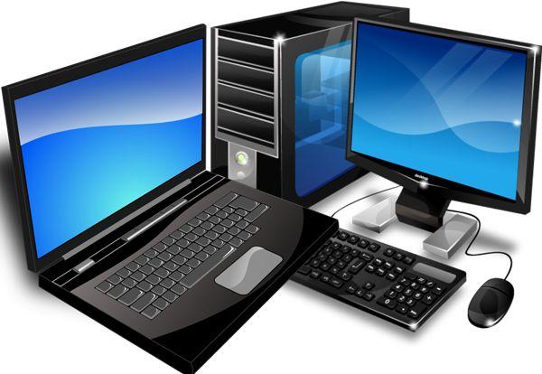 INFORMATYK Mielec Pomoc Naprawa Serwis Komputerów Laptopów