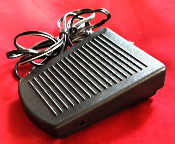 Kick Pad do perkusji elektronicznej Yamaha DD-11, DD-14, DD-45, DD-50