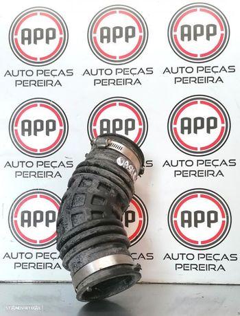 Tubo de admissão  Nissan Qashqai 2012 1. 6 DCI