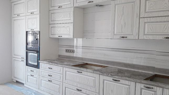 Меблі під замовлення, кухні, шафи-купе. Мебель под заказ, кухни.