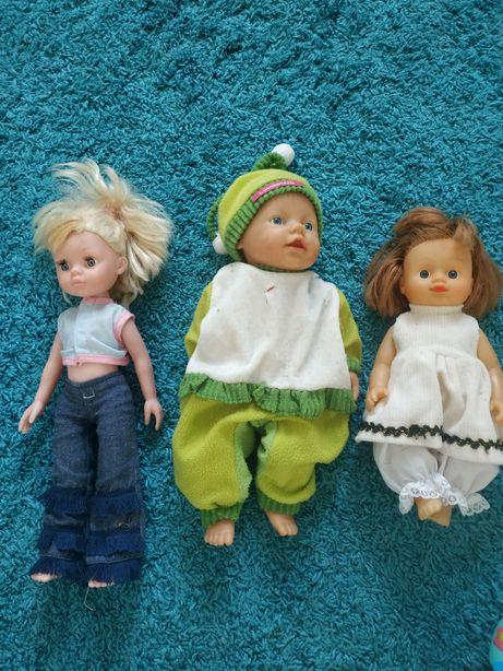 Игрушки baby born, joy toy