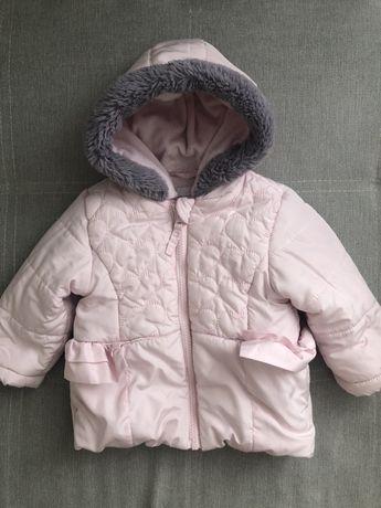 Куртка, комбінезон