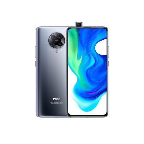 Xiaomi Po Co F2 pro