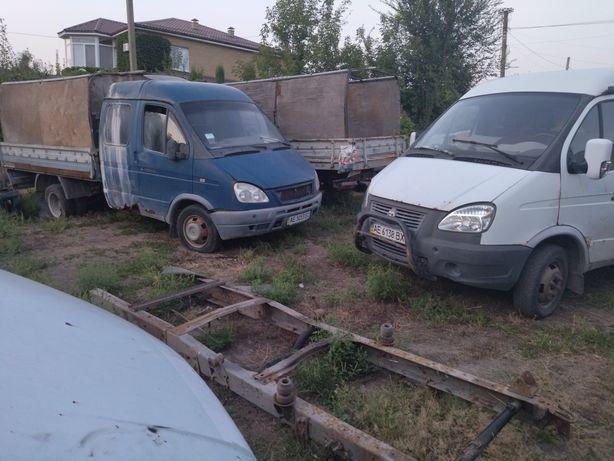 Авто Разборка выкуп газель соболь