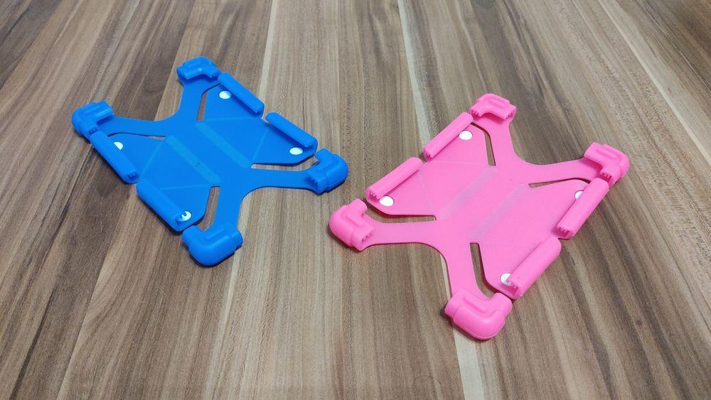 Protecções para Tablet 8 polegadas (Universal) Mangualde, Mesquitela E Cunha Alta - imagem 1