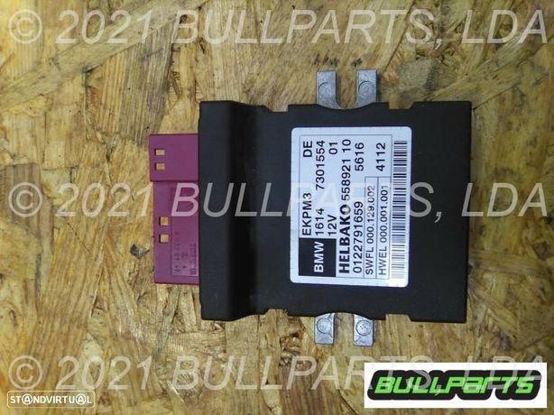 16147_301_554 Módulo Bomba Combustível Bmw 1 Series Diesel Hatc