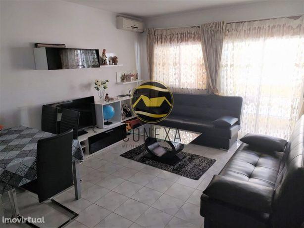 Venda Apartamento T1 - Loulé