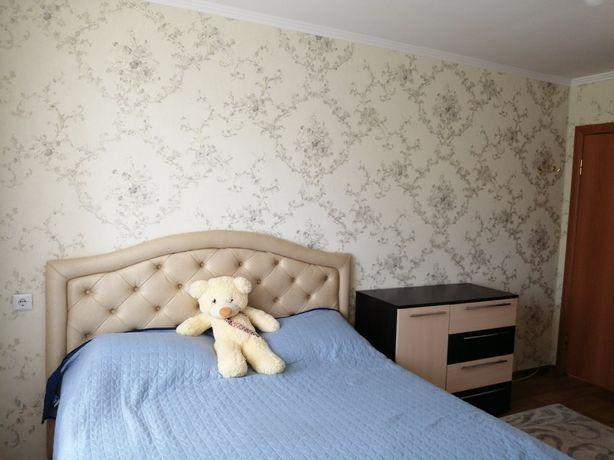 Продам 2-х кімнатну квартиру. Вул. Луцька 26