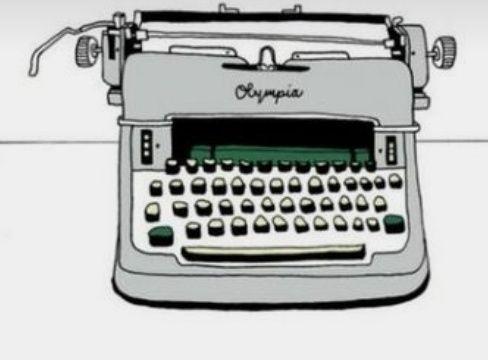Переведу/Напишу текст на английском.Копирайтинг.Пишу сочинения.