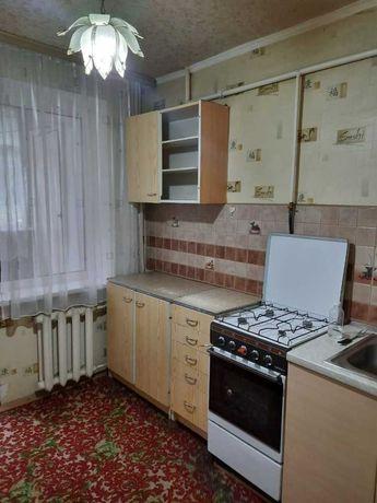 Продам 1- комнатную квартиру, Калиновая