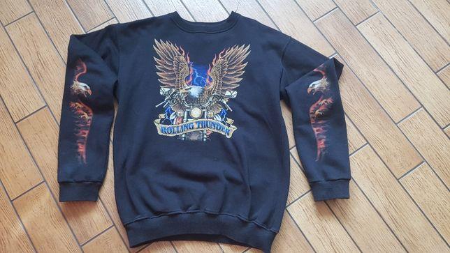 Bluza Rolling Thunder rozmiar M