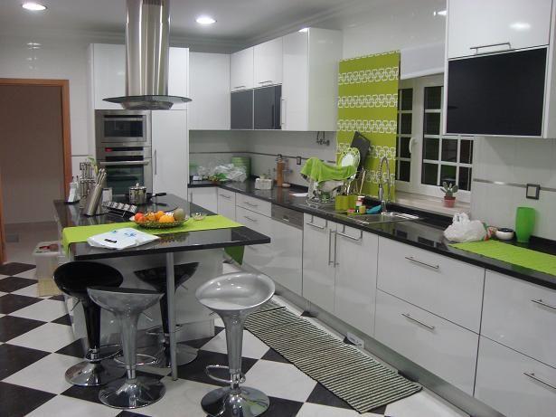 Móveis para o lar e remodelações construção civil- low cost