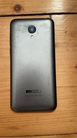 Meizu M2 Mini