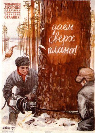 Спил деревьев Спилю дерево Люботин и область,без посредников.