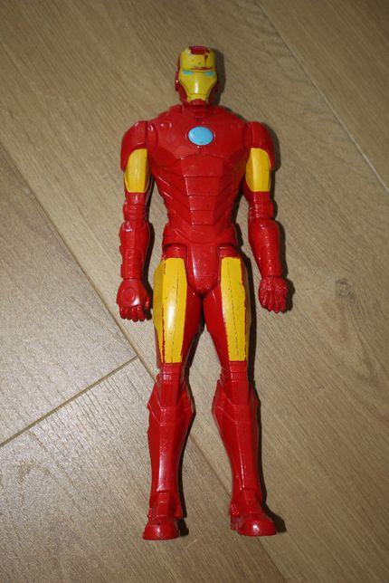 Iron Men - figurka
