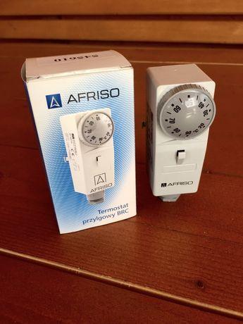 Продам термостат BRC AFRISO (6740100)