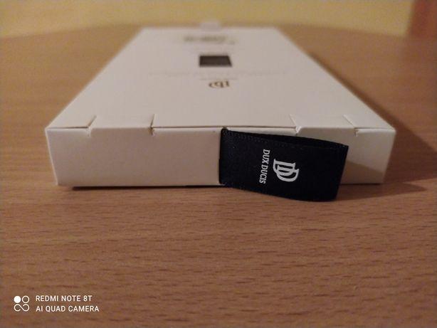 Case Dux Ducis do Xiaomi Redmi Note 8T