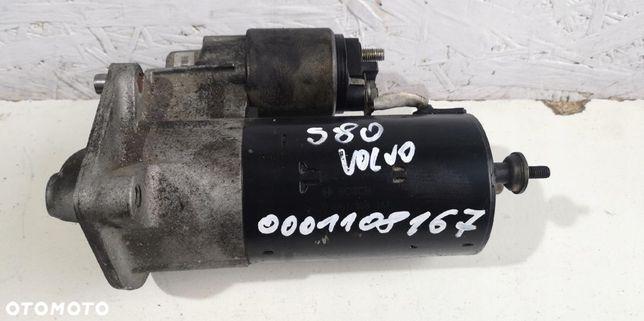 VOLVO S80 S70 V70 V50 850 ROZRUSZNIK 2.3 2.4 2.5