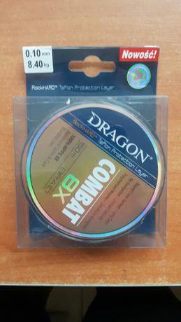 Dragon combat 8x 0.10mm Nowa
