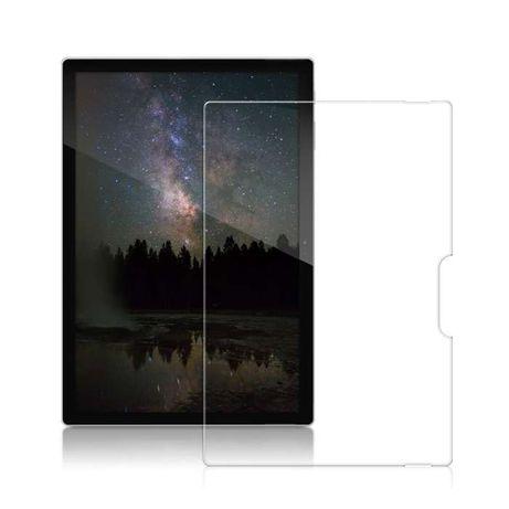 Z105 Película de Proteção Microsoft Surface Pro Novo
