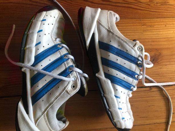 Adidas Buty sportowe 38