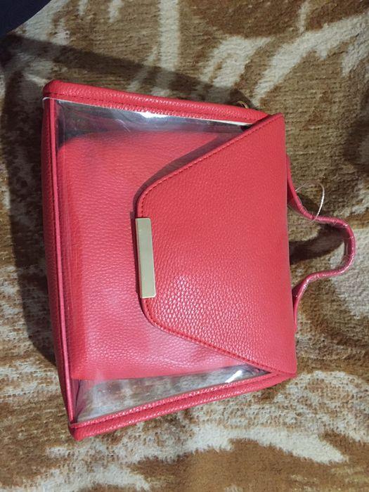 Продам сумки Запорожье - изображение 1