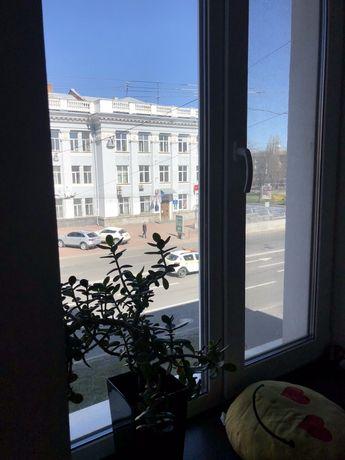 Офис с ремонтом в самом Центре города!