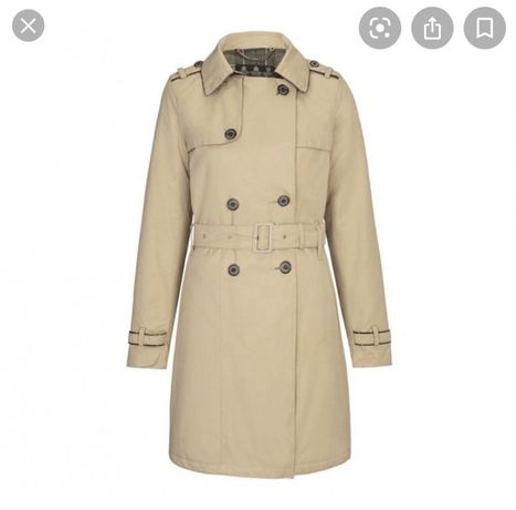 Женская жіноча куртка плащ пальто тренч Barbour, burberry,moncler