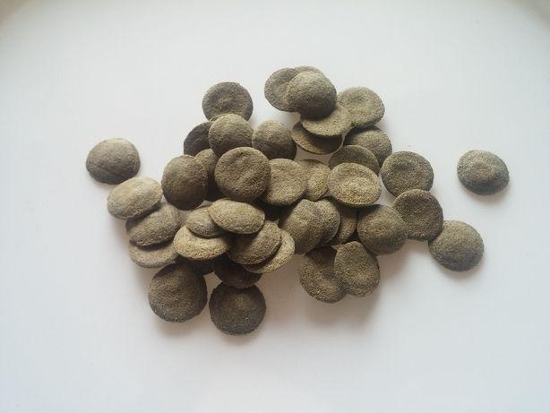Wels Chips (waffers) Tamanho M avulso 250 ml (100g)