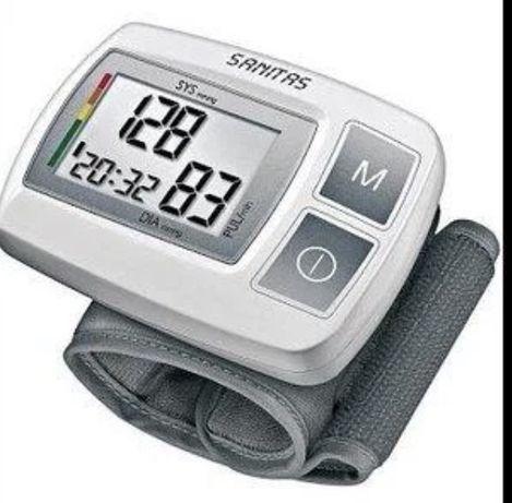 Тонометр измеритель давления