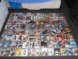 157 Jogos PS3 usados
