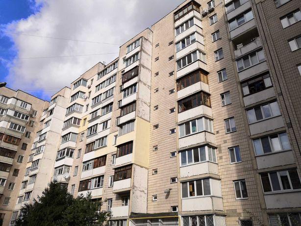 1к квартира, Академгородок  улица Прилужная с мебелью и быт. техникой