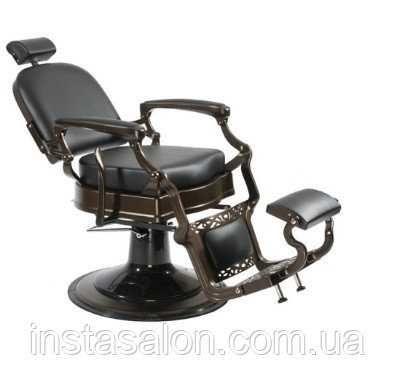 Barbershop Кресло для Барбершопа мока мийка в салон крісло обладнення