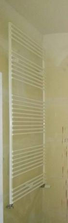 Grzejnik łazienkowy Vogel&Noot Cosmo Standard 1800x750